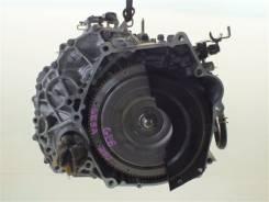 Вариатор. Honda Fit Двигатель L13A