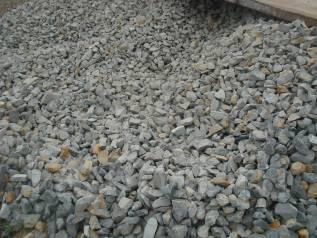Шпатлевки цементные.