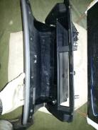 Бардачок. Toyota Aristo, JZS161 Двигатель 2JZGTE