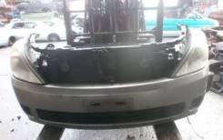 Ноускат. Nissan Presage, TU31 Двигатели: QR25DE, NEO, QR25, DE