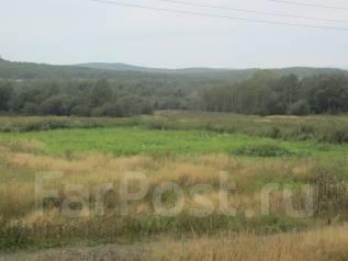 Продам земельный участок под ИЖС. 1 000 кв.м., собственность, электричество, вода, от агентства недвижимости (посредник)