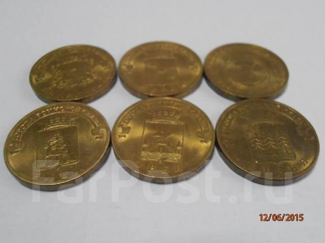 Редкие монеты гвс денежная единица гамбии