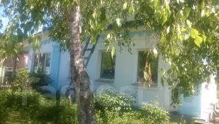 Продам дом, Хабаровск, Амуркабель. Пер.Короткий 2, р-н Индустриальный, площадь дома 80 кв.м., централизованный водопровод, отопление централизованное...