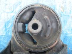 Подушка двигателя. Mitsubishi GTO, Z16A
