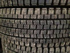 Dunlop Dectes SP001. Зимние, без шипов, 2014 год, без износа, 1 шт