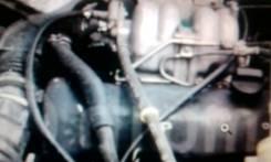 Двиготель ваз 2107инжектот