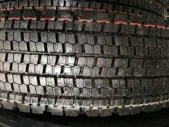 Bridgestone W900. Всесезонные, 2014 год, без износа, 1 шт