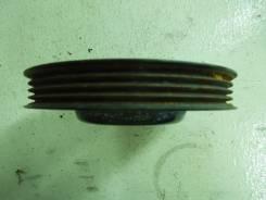 Шкив помпы. Suzuki Escudo, TA02W Двигатель G16A