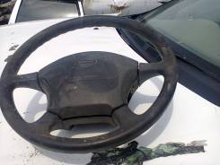 Подушка безопасности. Nissan Lucino, EN15