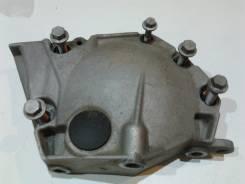 Кронштейн опоры двигателя. Renault Dokker Renault Logan, LS12 Renault Kangoo Двигатели: K7M, K7J, K7J710