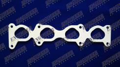 Прокладка выпускного коллектора. Opel Insignia, A Двигатели: A16XHT, A20DTH, A18XER, A20DTR, A14NET