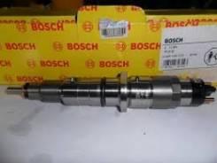 Инжектор. Dongfeng H30 Cross Двигатель C4942359