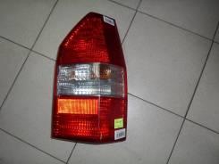 Стоп-сигнал. Mitsubishi Chariot Grandis, N84W Двигатель 4G64