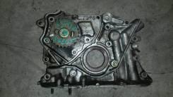 Насос масляный. Toyota: Caldina, Celica, Corona Exiv, Carina ED, MR2 Двигатель 3SGTE