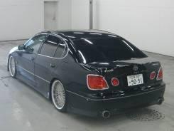 Блок управления зеркалами. Toyota Aristo, JZS161 Двигатель 2JZGTE