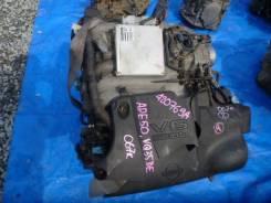Двигатель Nissan Elgrand, APE50, VQ35DE