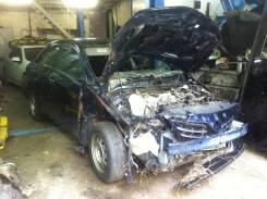 Toyota Corolla. ZRE151, 1ZR