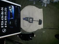 Педаль тормоза. Toyota Aristo, JZS161 Двигатель 2JZGTE