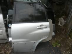 Дверь боковая. Suzuki Escudo, TL52W, TL52 Двигатель J20A