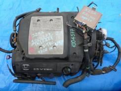 Двигатель Honda Inspire, UA4, J25A