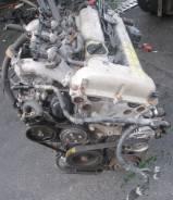 Продажа двигатель на Nissan Pulsar HN14 SR18 DE