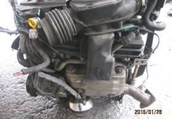 Продажа двигатель на Nissan Skyline V35 VQ25 DD