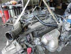Продажа двигатель на Honda Odyssey RA6 F23A
