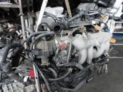 Продажа двигатель на Nissan TINO V10 QG18 DE