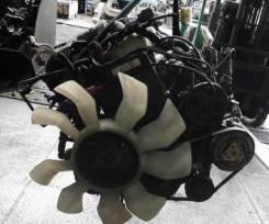 Продажа двигатель на Nissan Laurel HC34 RB20 E