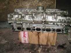 Головка блока цилиндров. Volvo XC90, C Volvo B Двигатели: B, 5254, T2