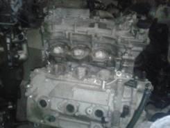 Двигатель. Toyota Camry, JTNBK40KX03034503 Двигатель 77566