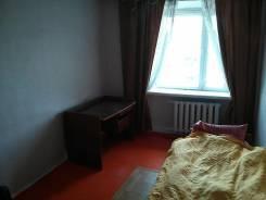 3-комнатная, Школьная 6. Шкотовский р-он., п. Смоляниново (Гарнизон), частное лицо, 60 кв.м.