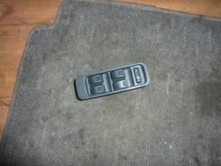 Блок управления стеклоподъемниками. Daihatsu Terios Kid, J131G Двигатель EFDET