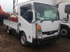 Nissan Atlas. Бортовой грузовик без пробега по РФ. Бензин., 1 998 куб. см., 1 500 кг.