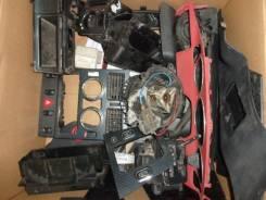 Мотор печки. Mercedes-Benz SLK-Class, R170 Двигатель 111