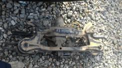 Редуктор. Honda Stepwgn, RF6 Двигатель K20A