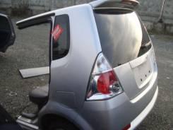 Крыло. Daihatsu YRV, M211G, M200G, M201G Двигатели: K3VE, K3VET