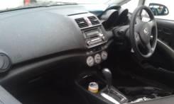 Подушка безопасности. Honda Airwave, GJ1, GJ2 Двигатель L15A