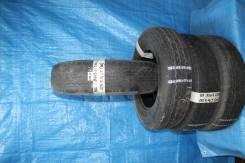Bridgestone RD613 Steel. Летние, 2000 год, износ: 40%, 4 шт