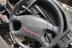 Подушка безопасности. Toyota: Corona, Caldina, Carina, Carina E, Vista, Camry Двигатели: 3SFE, 2C, 4SFE, 4AFE, 3SGE, 5EFE, 7AFE, 5AFE, 2CT, 3CT