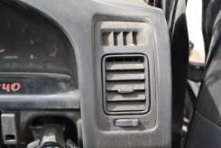 Патрубок воздухозаборника. Toyota Camry, SV42, CV43, CV40, SV41, SV40