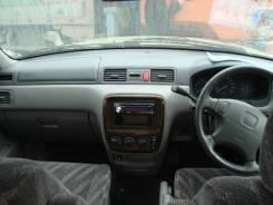 Подушка безопасности. Honda CR-V, RD1, RD2 Двигатель B20B