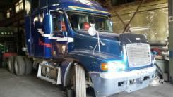 Freightliner Century. Продам грузовой-тягач седельный, 370куб. см., 24 500кг., 6x2