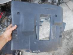 Крышка двигателя. Toyota Crown Majesta, UZS151 Двигатель 1UZFE