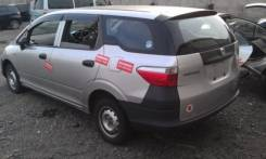 Стоп-сигнал. Honda Partner, GJ3, GJ4 Двигатель L15A