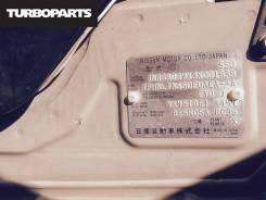 Автоматическая коробка переключения передач. Infiniti FX45, S50 Двигатели: VK45DE, VK45