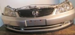 Ноускат. Honda Avancier. Под заказ