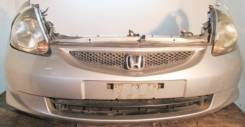 Ноускат. Honda Fit, GD1. Под заказ