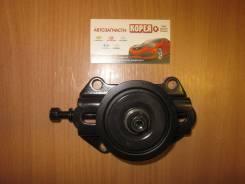 Крепление гидроусилителя. Hyundai Terracan Kia Sorento