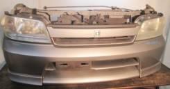 Ноускат. Nissan Cube, Z12, NZ12, 10 Двигатель HR15DE